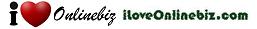 www.iLoveOnlinebiz.com